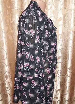 Красивая женская блузка south4