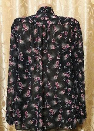 Красивая женская блузка south5