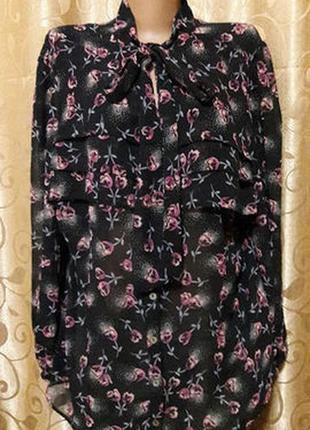 Красивая женская блузка south1