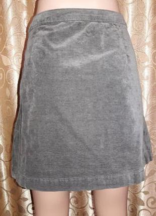 Красивая новая женская юбка george5