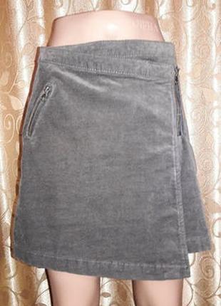 Красивая новая женская юбка george1