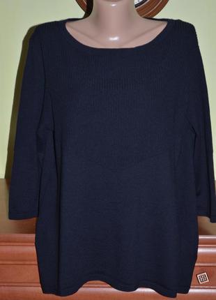Кофта свитер cos шерсть3