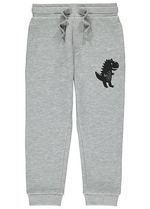 Штаны, штани, george, утеплені штани, спортивные штаны джордж