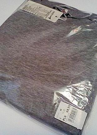 17-98 женская кофта кофточка oversize4