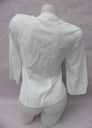 Блуза блузка c&a3