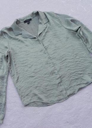 Блуза блузка atmosphere3