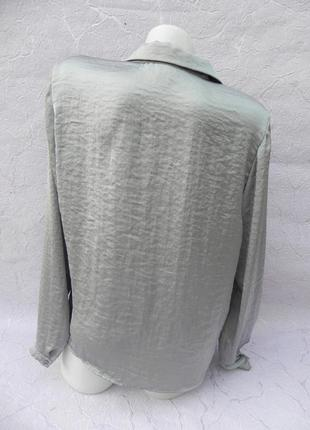 Блуза блузка atmosphere2