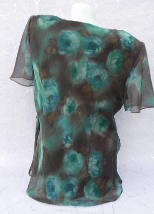 Блуза блузка2
