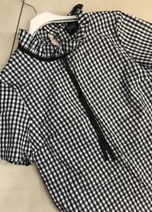 Новорічний розпродаж ! блуза reclamed vintage2