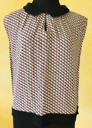 Майка/ блуза promod p 40/42