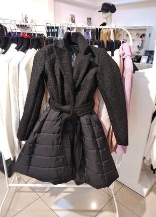 Пальто с,м