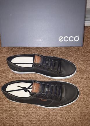 Брендовые туфли большого размера 47-48