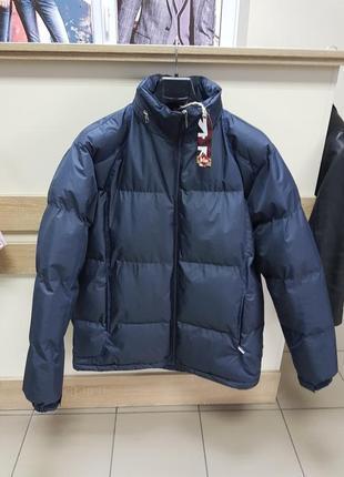 Куртка мужская lee cooper  хl 52р.англия.