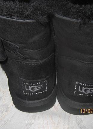 1132b23c74a4 Скидка 50%!шикарные женские зимние угги (ugg   сапоги   ботинки ...