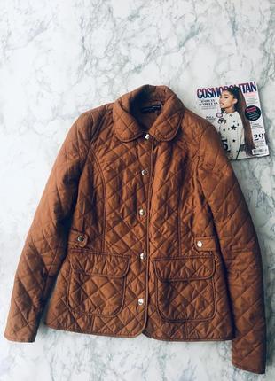 Красивая куртка dorothy perkins