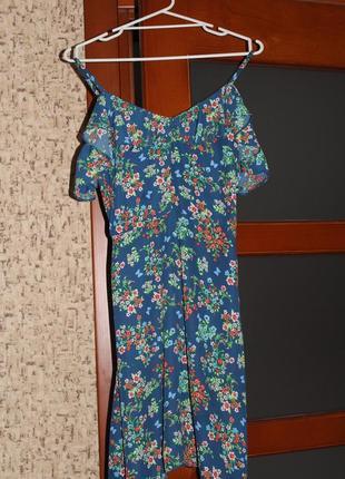 Красивк плаття