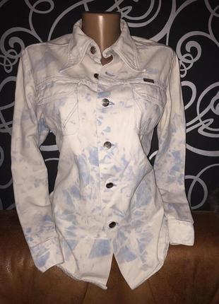 Брендовая варёнка рубаха) от фирмы wrangler