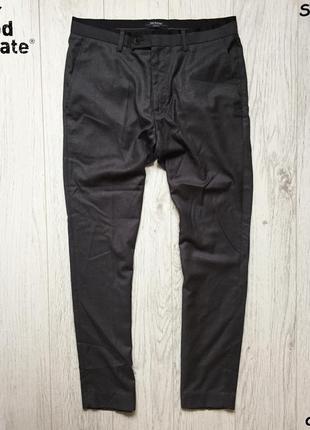 Мужские брюки cedarwood state - slim fit