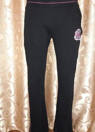 Спортивные женские штаны everlast