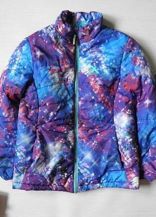 Куртка бомбер космос бомпер курточка стильная куртка космический принт 7eb23e3cd1c