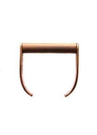 Оригинальный браслет от бренда cos разм. xs-s , m