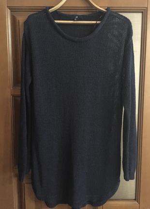 """Женский свитер """"h&m """""""