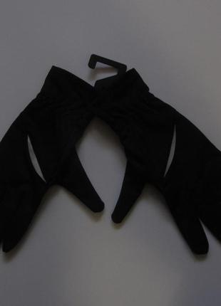 Перчатки  тсм tchibo германия размер  s