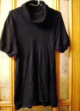 Платье- туника от george
