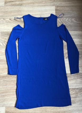 Платье 👗 wallis
