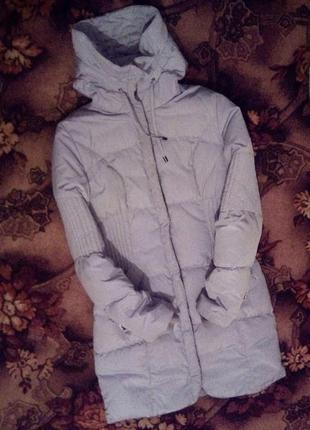 Куртка зимняя,пуховик,пальто,плащ