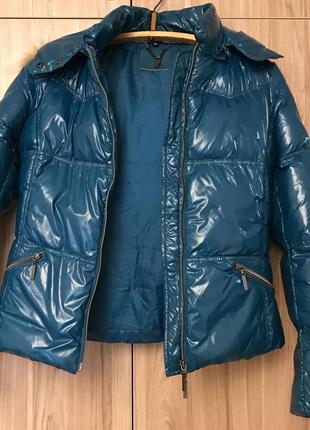 Куртка женская жіноча