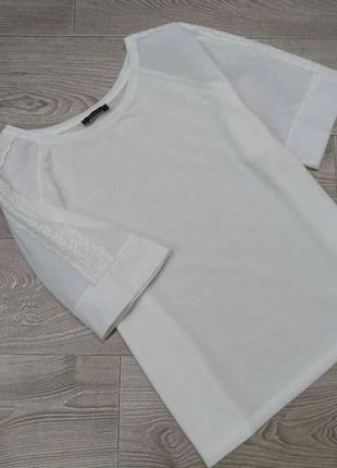 Шикарна блуза yessica