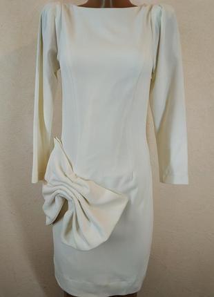 Обалденное платье для особого случая