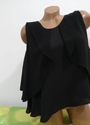 Стильна блуза zara