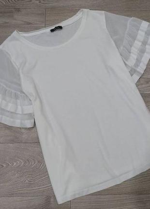 Крута блуза yessica