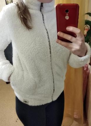 Кофточка , джемпер,свитшот,свитер