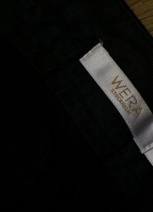 Лосины-брюки2 фото
