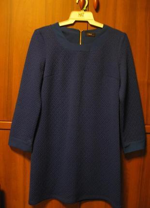 Платье р. л