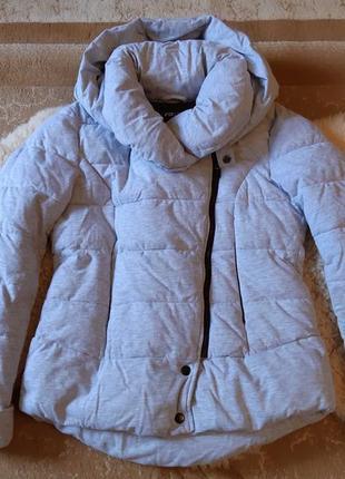Женская куртка fb sister