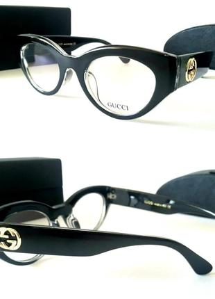 Мужские солнцезащитные очки 2019 - купить недорого в интернет ... 76d82d6a141b6