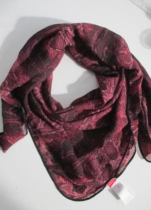 Платки платок yamamay оригинал европа италия