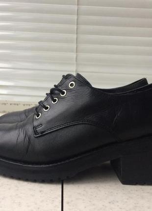 Deena & ozzy туфли
