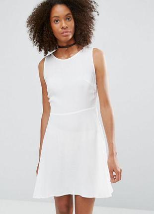 Ліквідація товару до 29 грудня 2018 !!! летнее платье glamorous