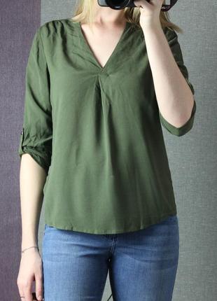 Рубашка atmosphere, размер s