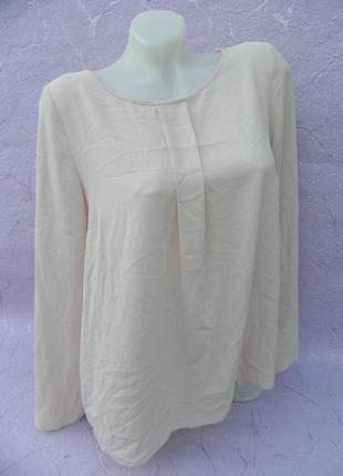 Блуза блузка цвет пудры dorothy perkins