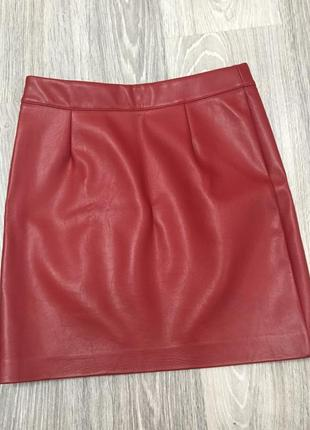 Продам юбку tally weijl