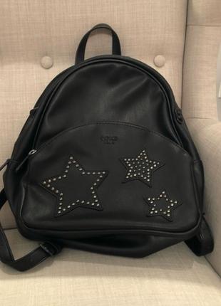 Guess рюкзак