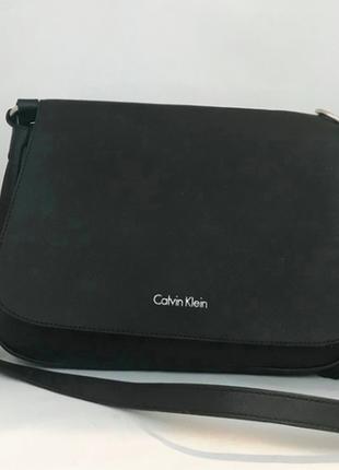 Calvin klein сумка