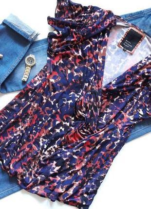 Шикарная блуза.