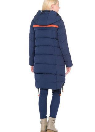 Куртка парка пуховик2